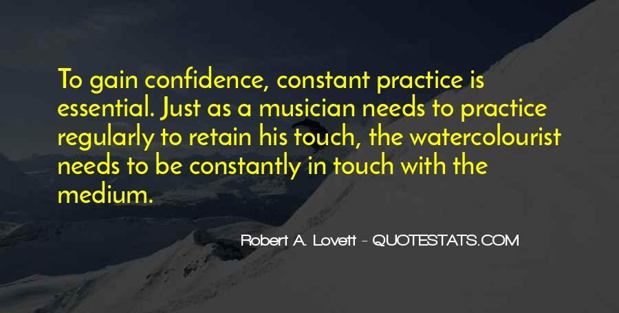 Lovett Quotes #1280672