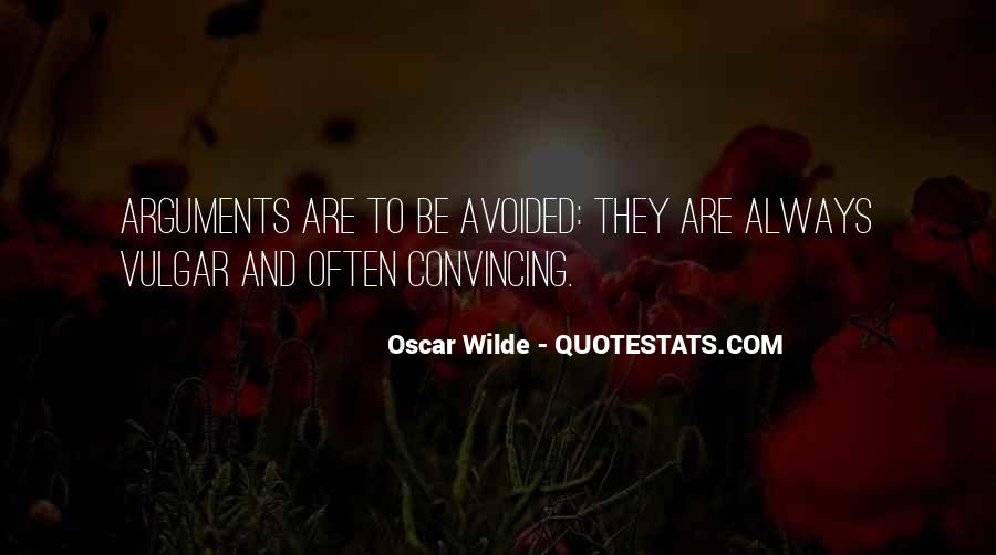 Lowance Quotes #884355