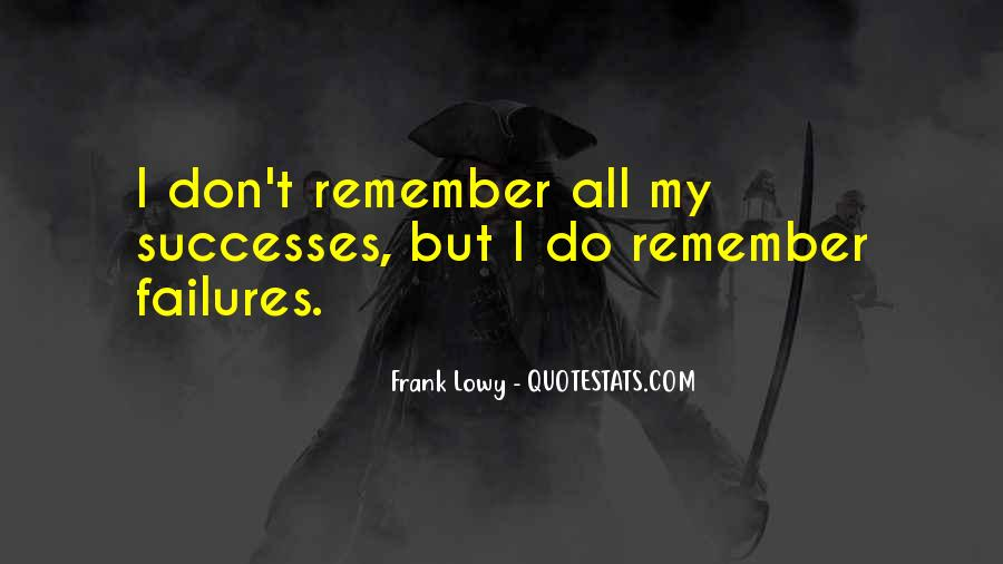 Lowy Quotes #400297