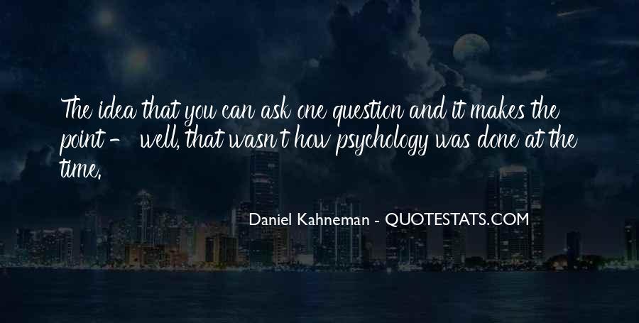 Luff Quotes #120659