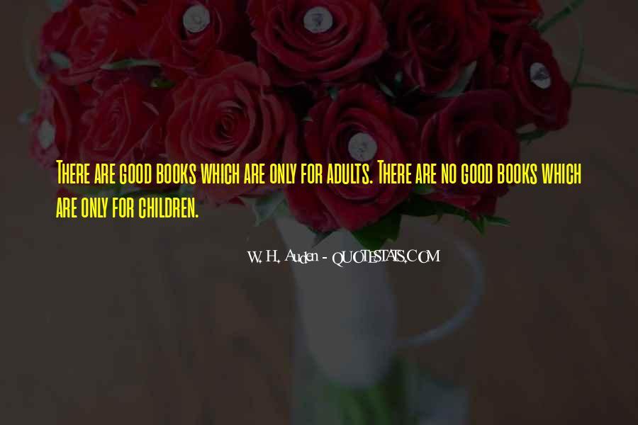 Lugdon Quotes #1021338