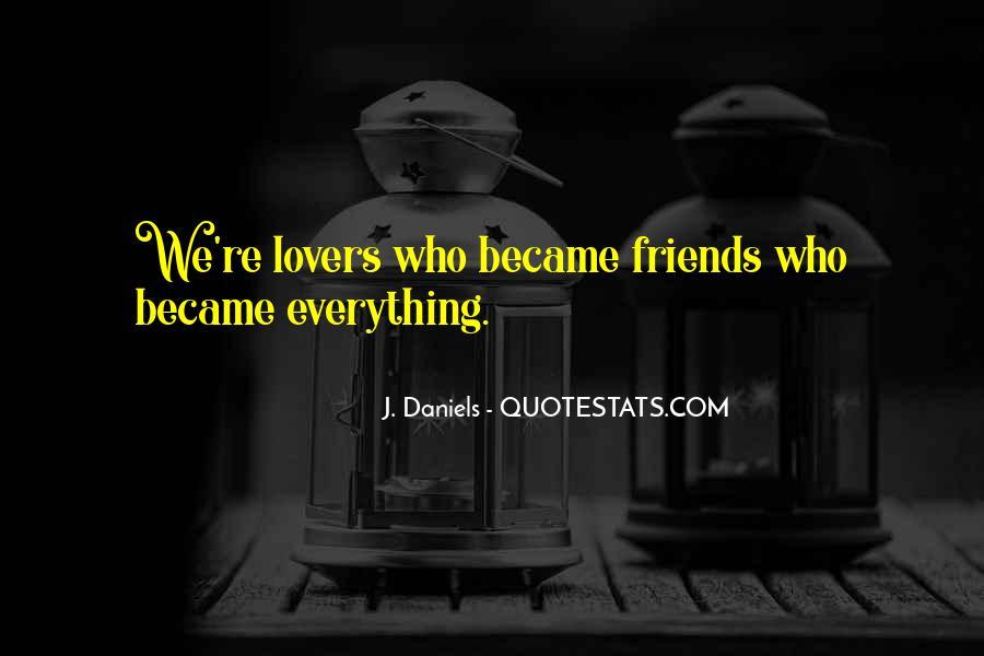 Lugdon Quotes #1148162