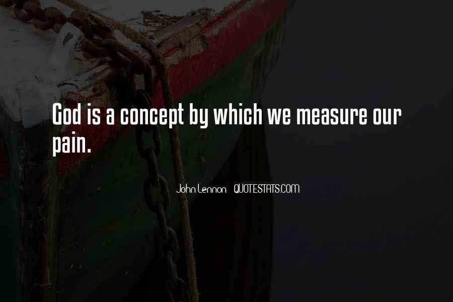 Lugdon Quotes #1832163