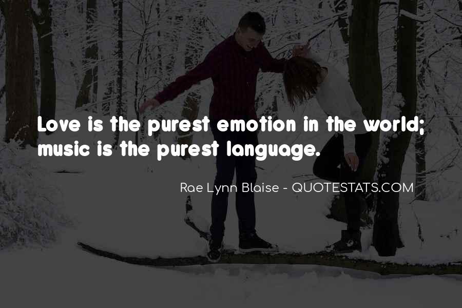 Lugdon Quotes #568019