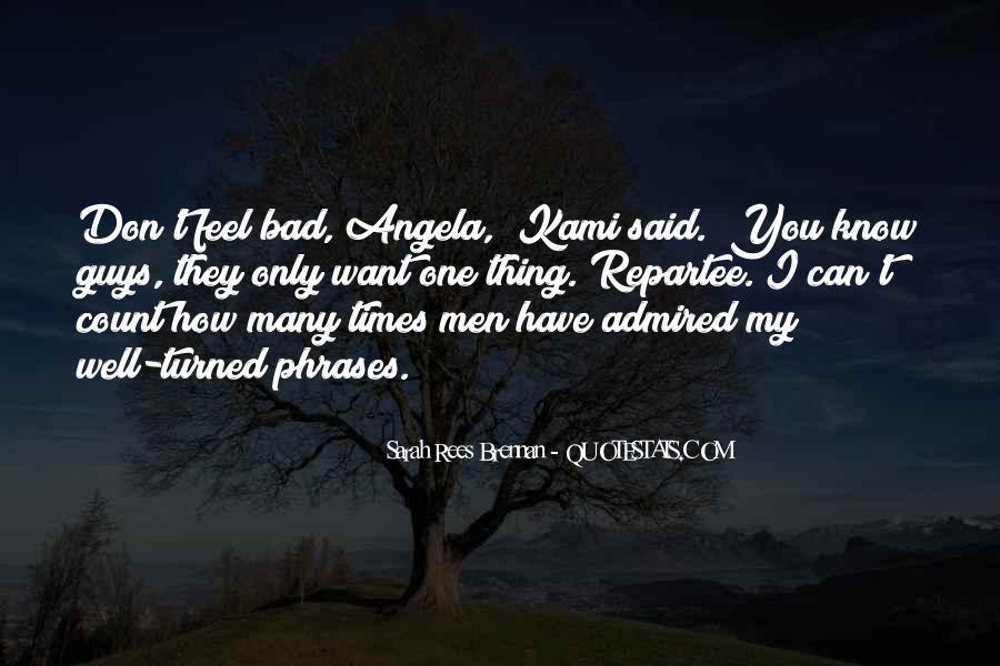 Lulamae Quotes #935296