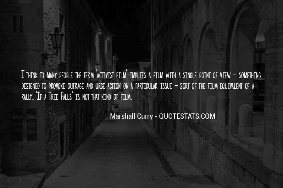 Lulworth Quotes #1241275