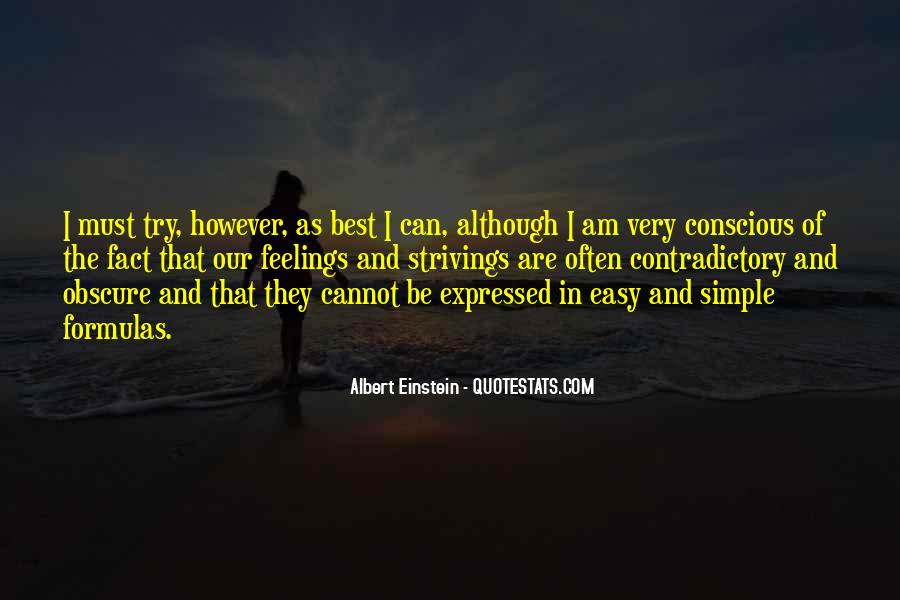 Lumikki's Quotes #386986