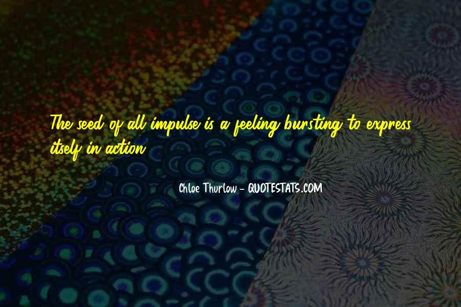 Luxuriated Quotes #418770