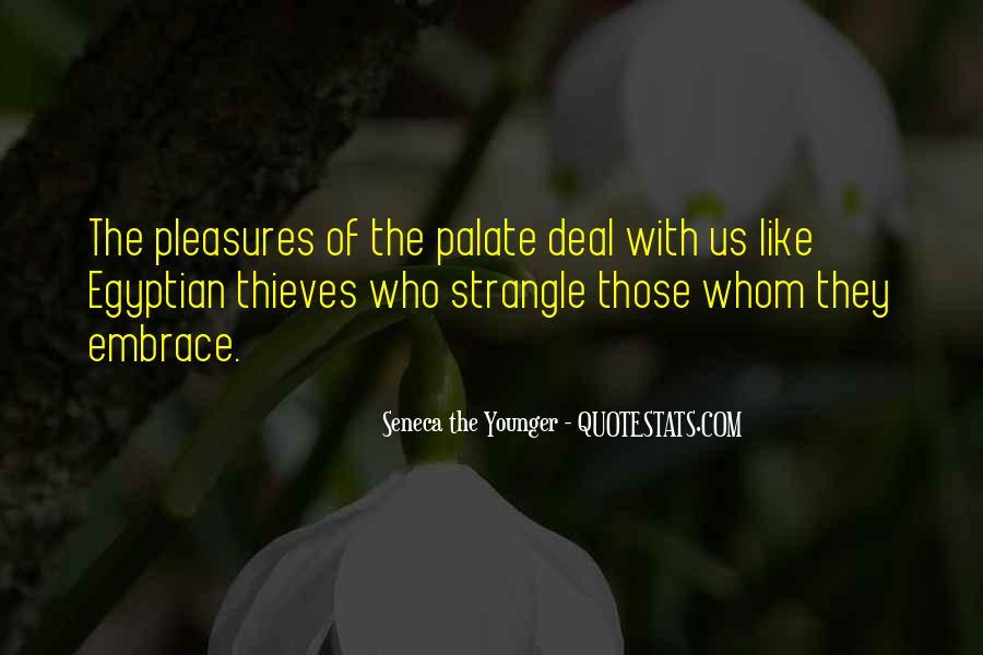 Lxxv Quotes #742031