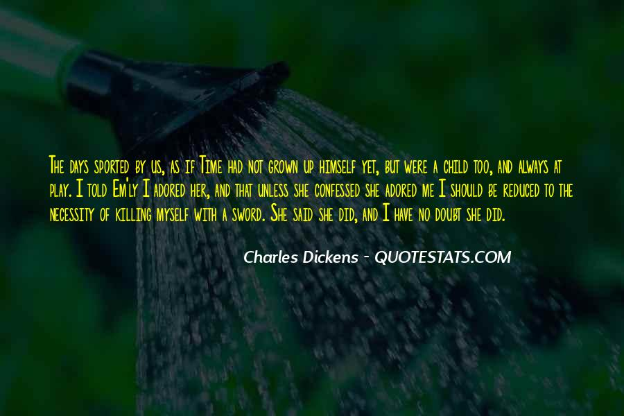 Ly'st Quotes #1120111