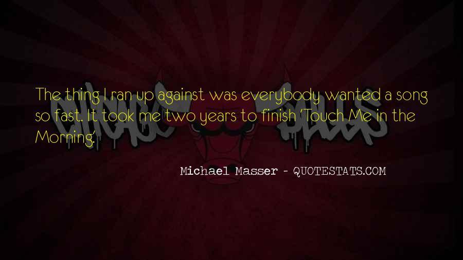 Lydda Quotes #1160693