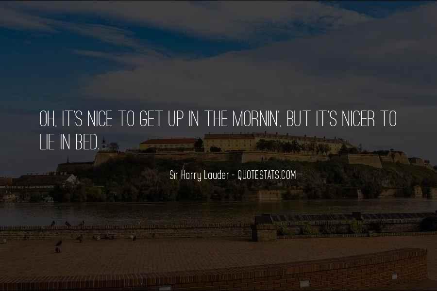 Lying's Quotes #131915