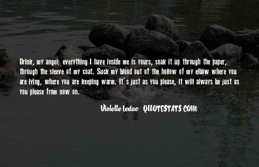 Lying's Quotes #152357