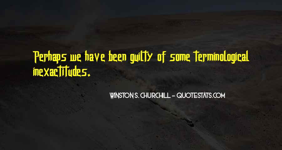 Lying's Quotes #25810