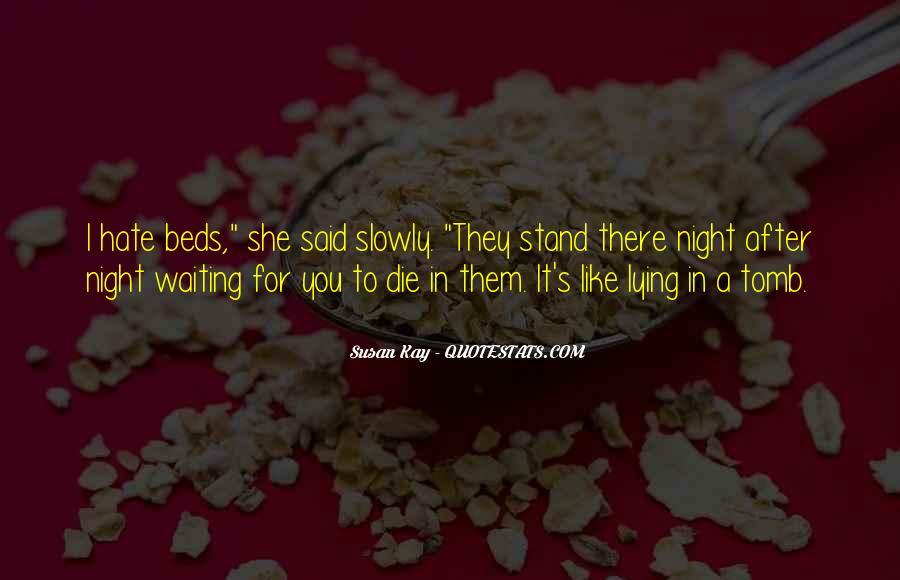 Lying's Quotes #49366