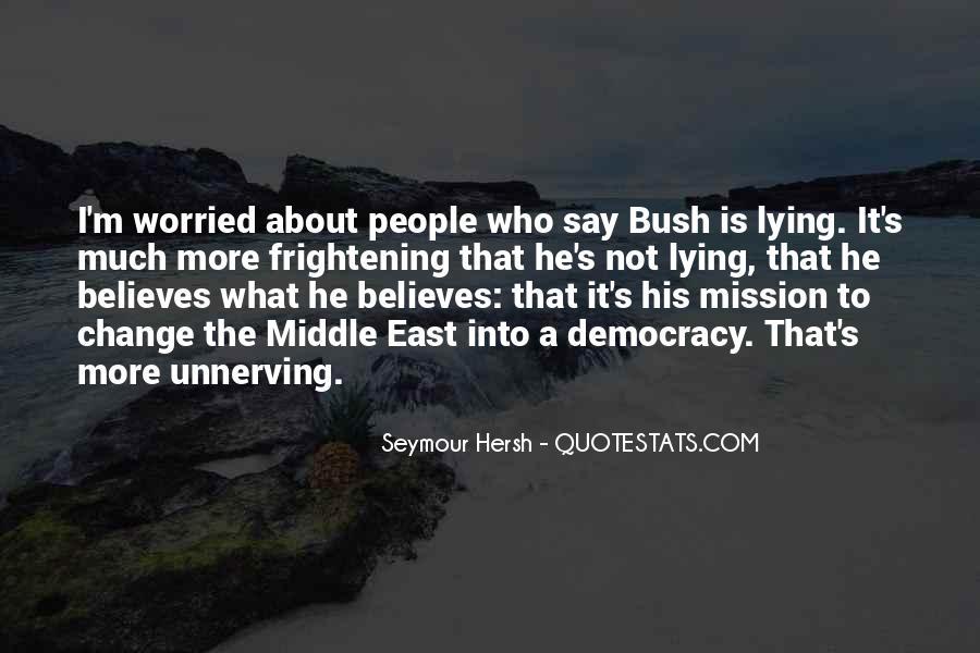 Lying's Quotes #57231
