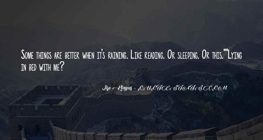 Lying's Quotes #63741
