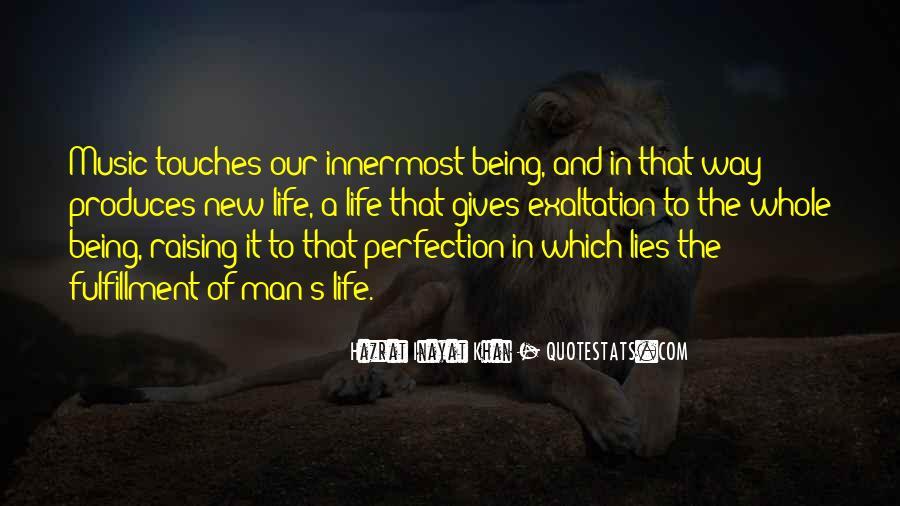 Lying's Quotes #99206