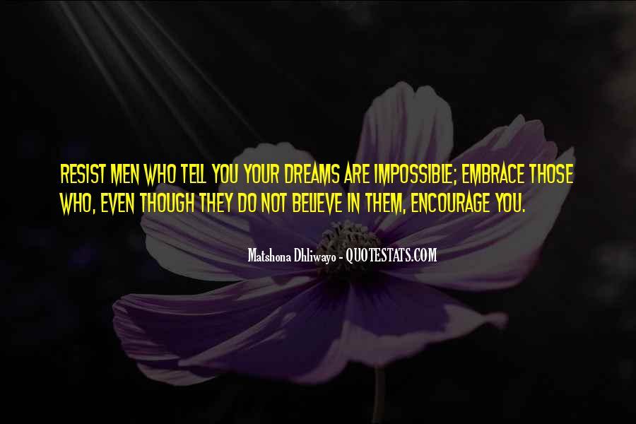 Lyis Quotes #1241076
