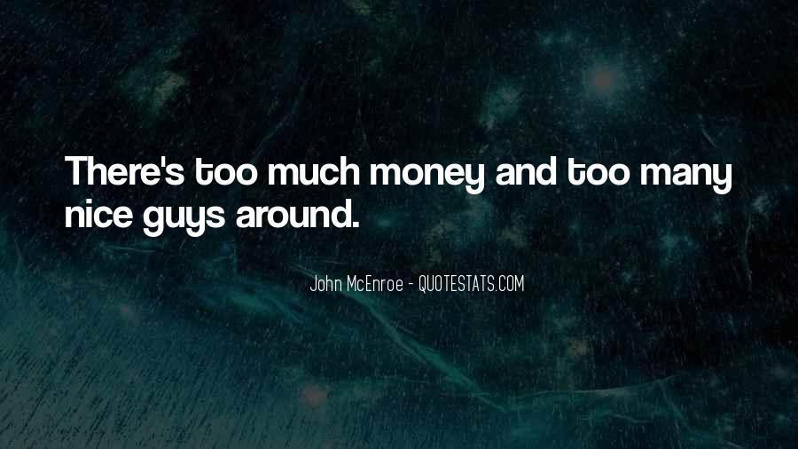 Lyis Quotes #176947