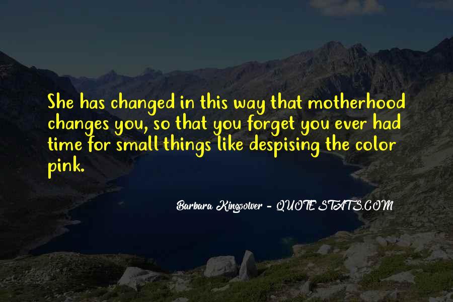 Lyis Quotes #679664
