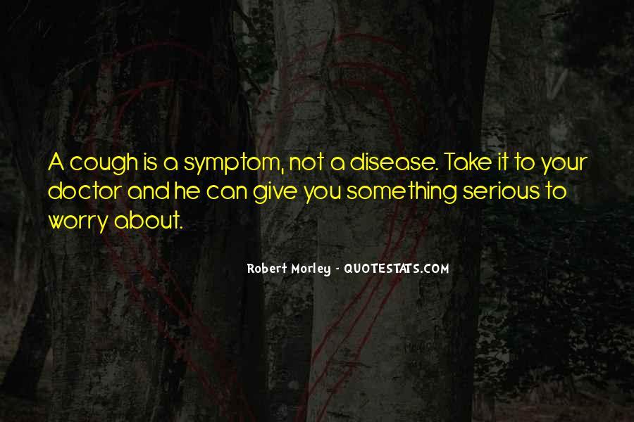Lyis Quotes #910972