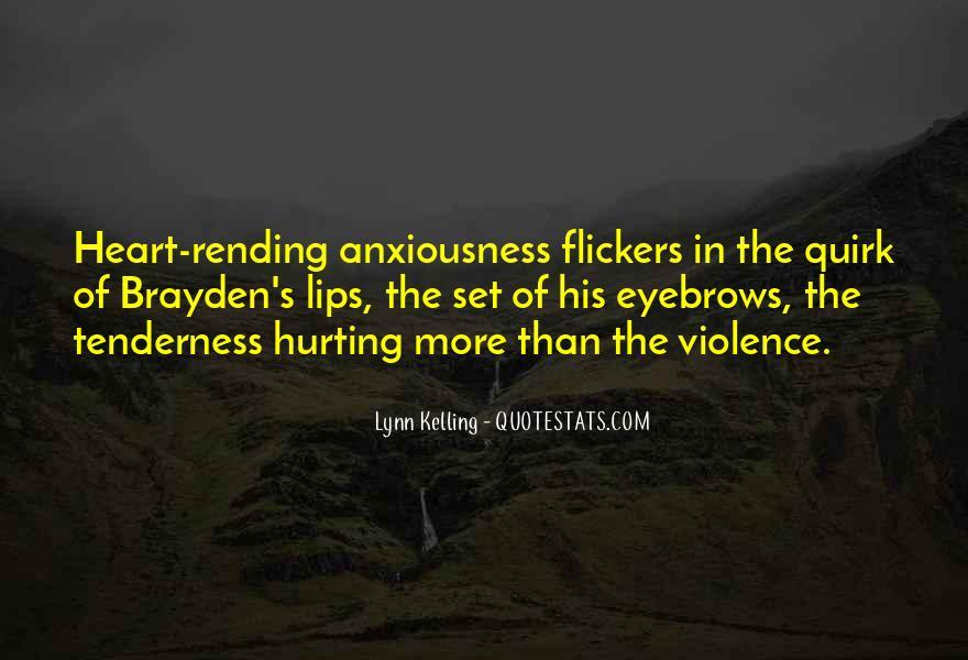 Lynn's Quotes #111264