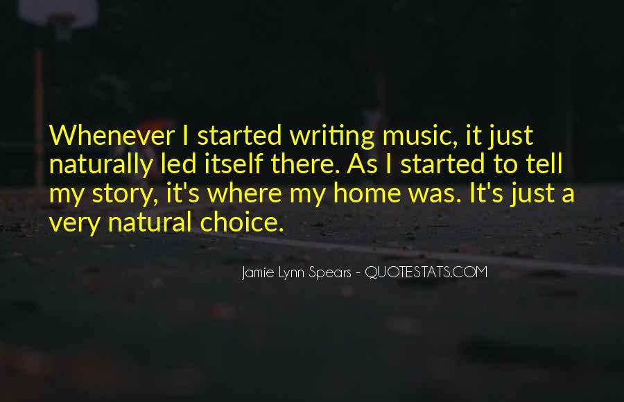 Lynn's Quotes #111562