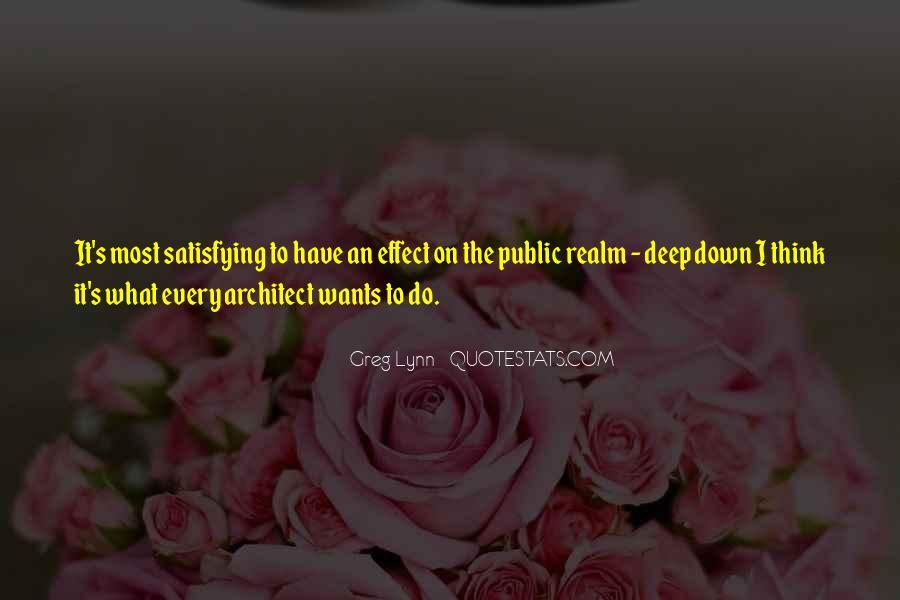 Lynn's Quotes #113336