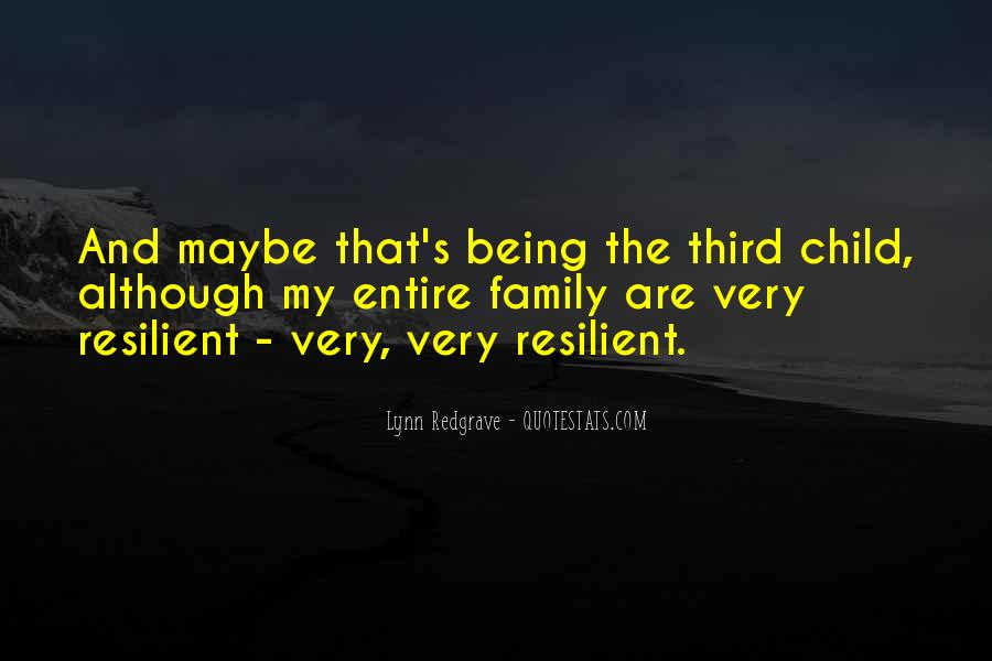 Lynn's Quotes #113946