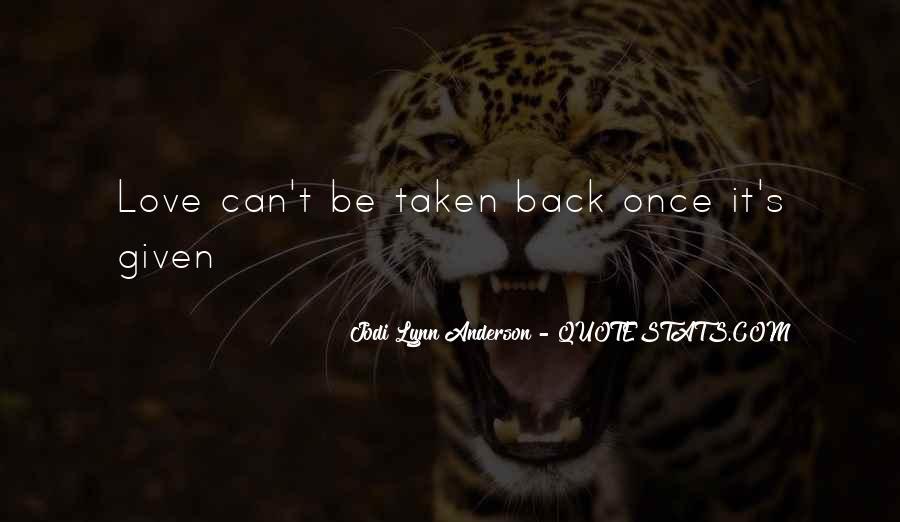 Lynn's Quotes #128393