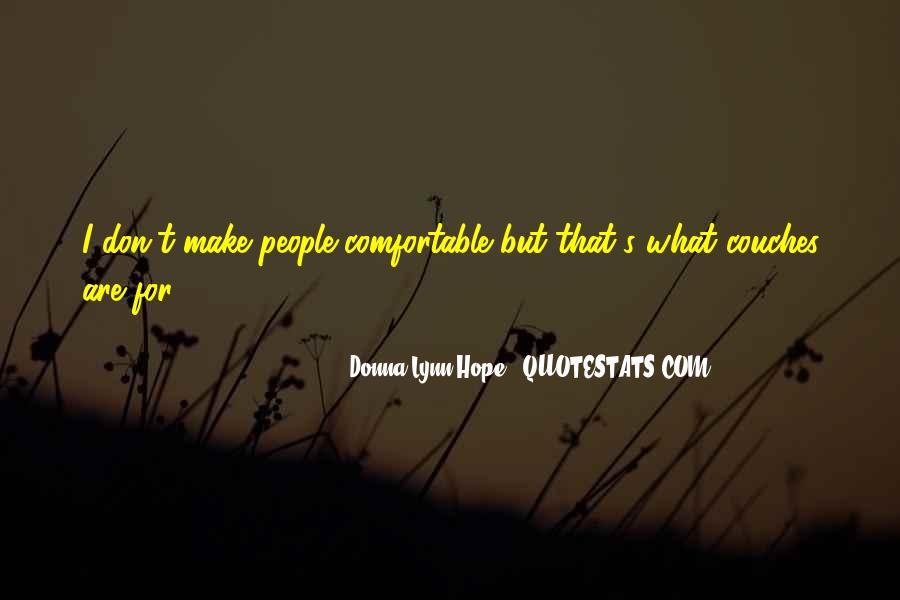 Lynn's Quotes #151114