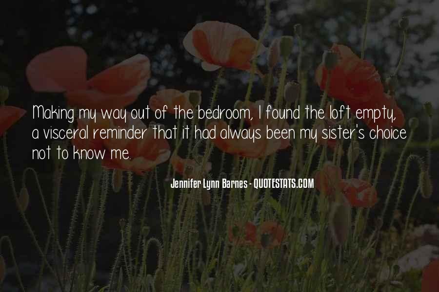 Lynn's Quotes #19573