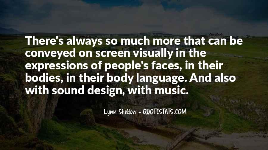 Lynn's Quotes #220329