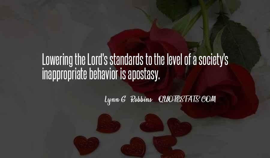 Lynn's Quotes #277739