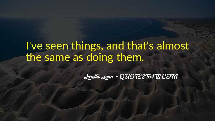 Lynn's Quotes #289520