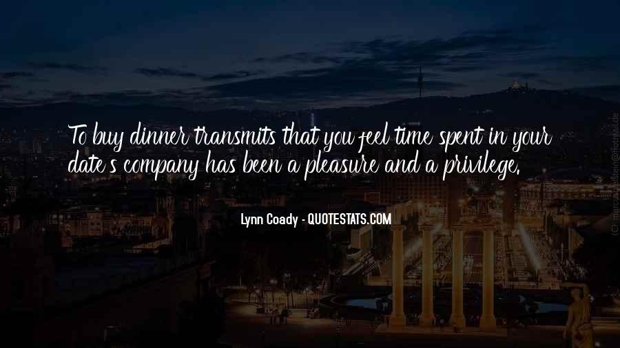 Lynn's Quotes #293773