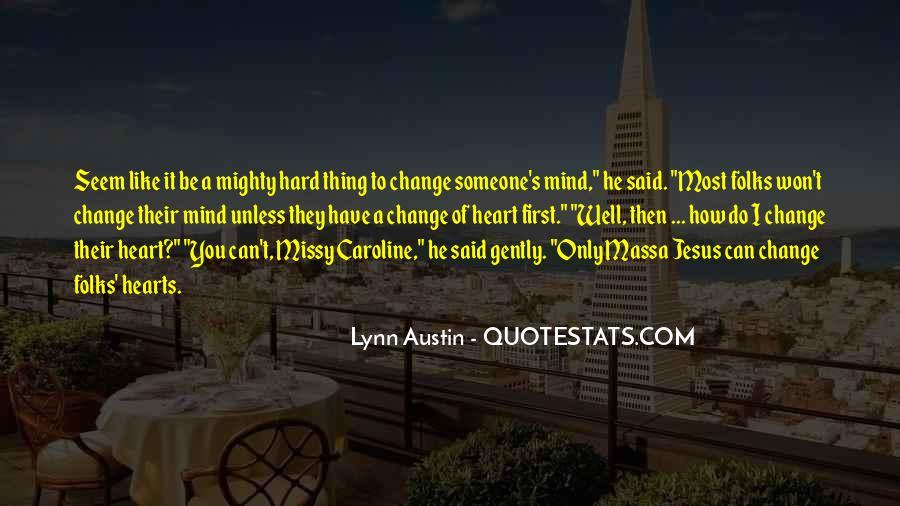 Lynn's Quotes #333738