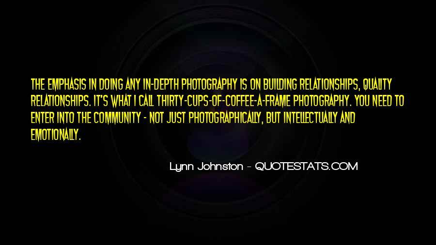 Lynn's Quotes #3426