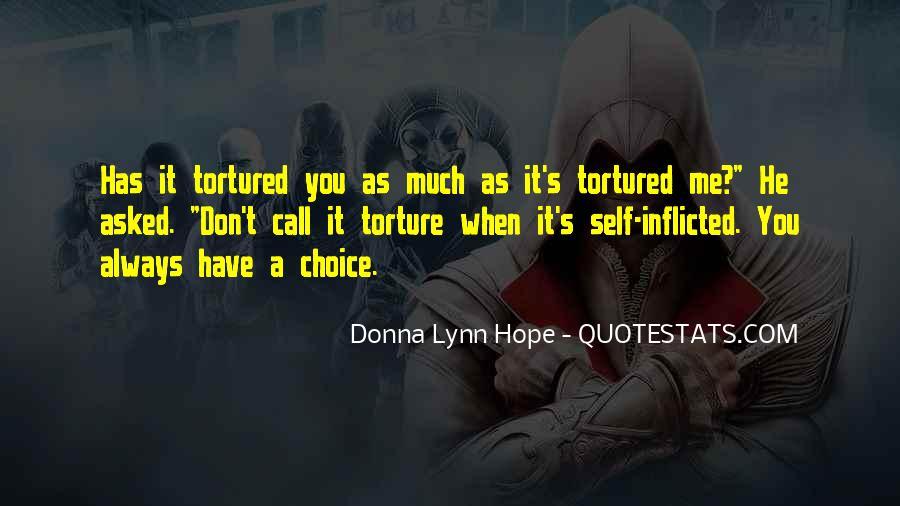 Lynn's Quotes #358996
