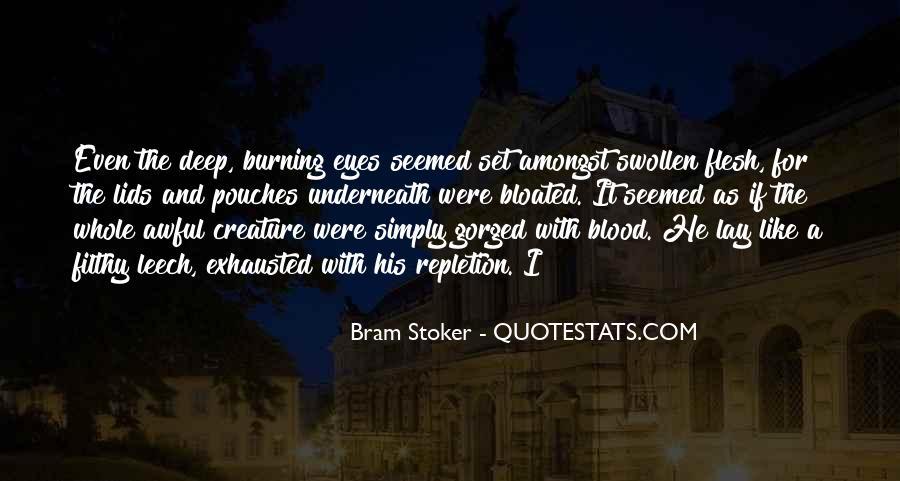 Lyrik Quotes #1438401