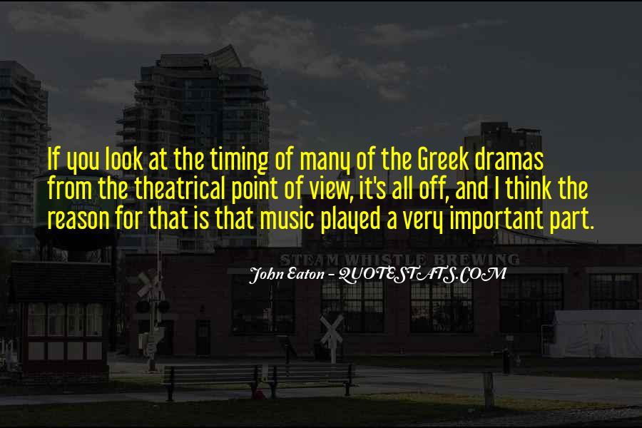 Lyrik Quotes #435542