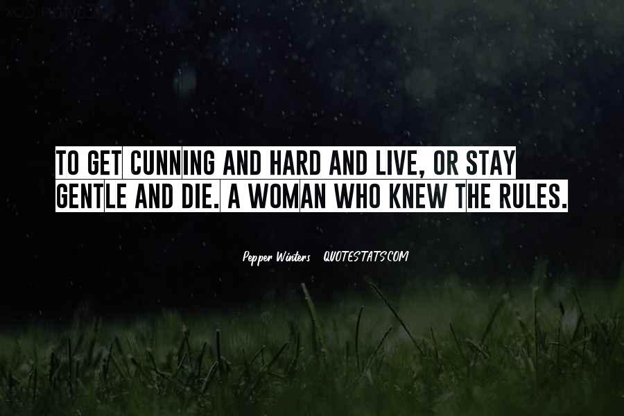 Lyrik Quotes #532397