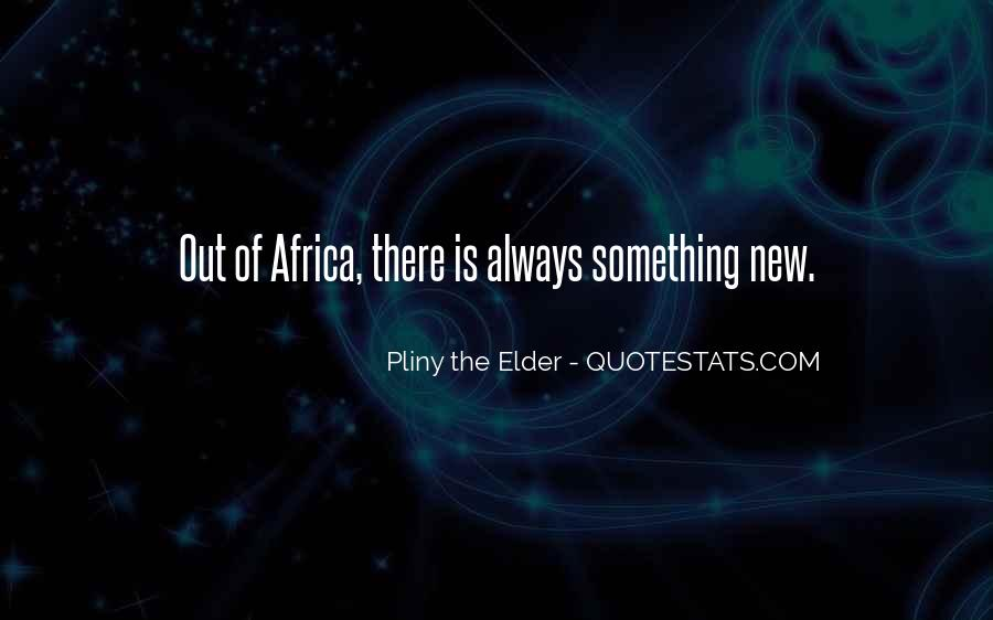 Quotes About Learning Something New #749816