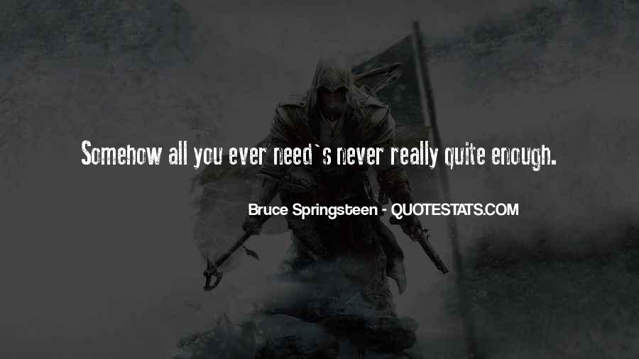 M4gery Quotes #491520
