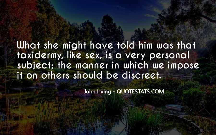 Macbundys Quotes #1879313