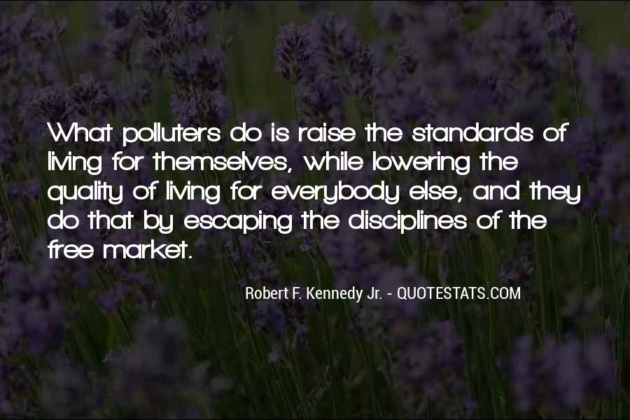 Macbundys Quotes #189279