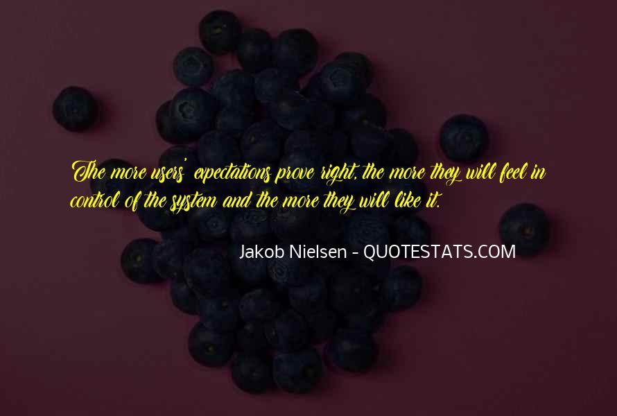 Maccarel Quotes #1833171