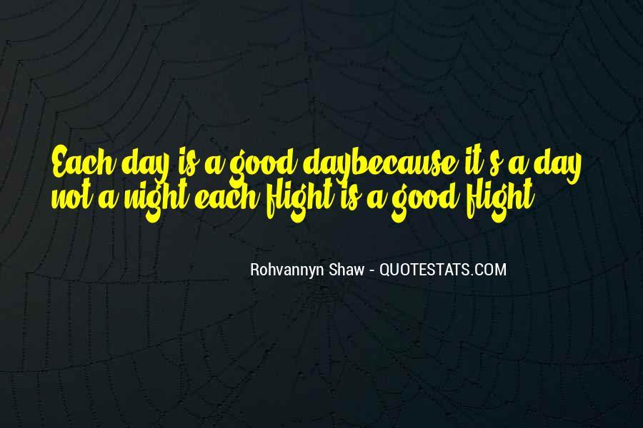 Macdouglas's Quotes #1777249