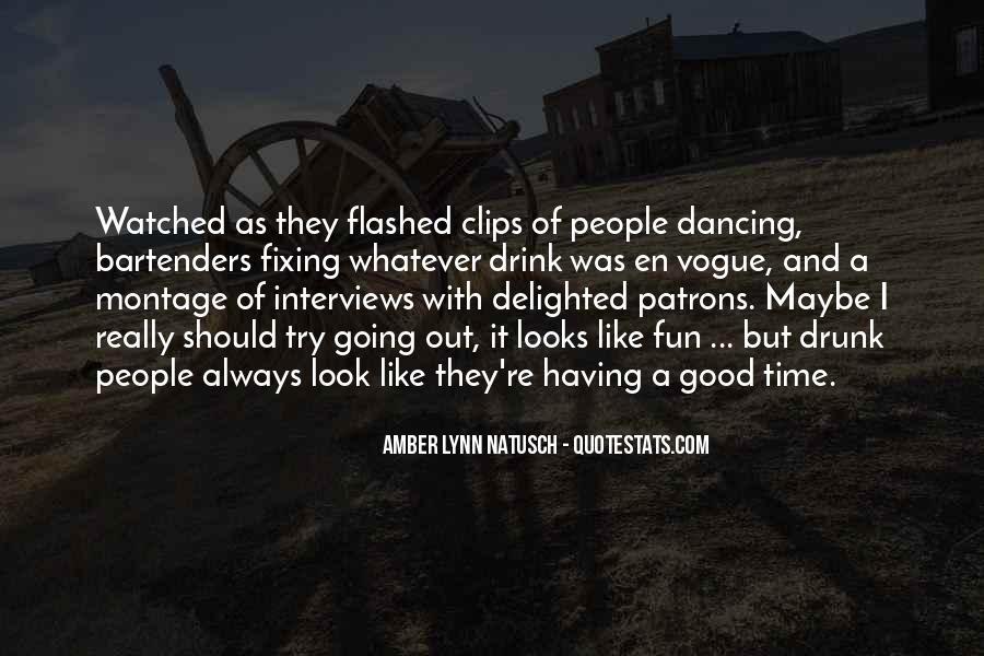 Maceachern Quotes #1867449
